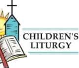 Children's Liturgy of the Word (CLOW) - Mass