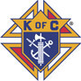 Knights of Columbus Monthly Business Meeting & Social