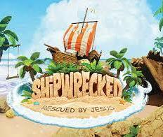 Family VBS