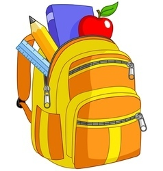 Backpack blessing & Back to School Picnic