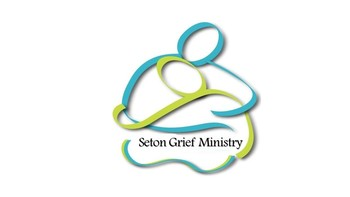Seton-Grief Ministry Luncheon