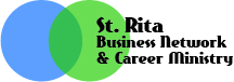 St. Rita Business Network & Career Ministry Meeting
