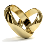CELEBRATE THE SACRAMENT OF MARRIAGE
