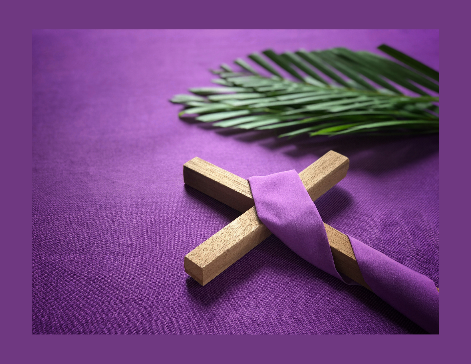 visit this page throughout lent