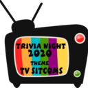 Trivia Night - January 25th - Theme: TV Sitcoms