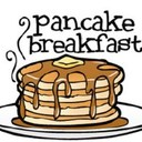 Pancake Breakfast THIS Sunday, December 8th!