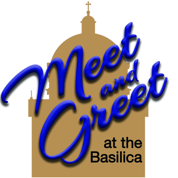 Meet & Greet Sunday