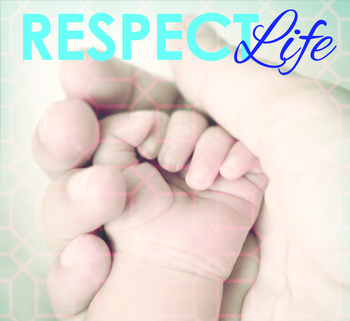 Holy Hour for Respect Life