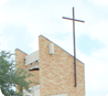 Our Lady of Mercy Parish