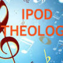 IPod Theology: May 3, 2015: All About the Bass