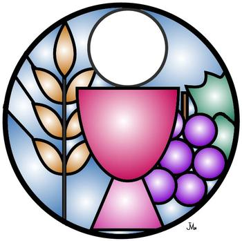 August 3, 2014 - Many Dimensions of the Eucharist