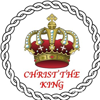feast of christ the king may jesus christ be praised stewardship clipart and images stewardship clipart free