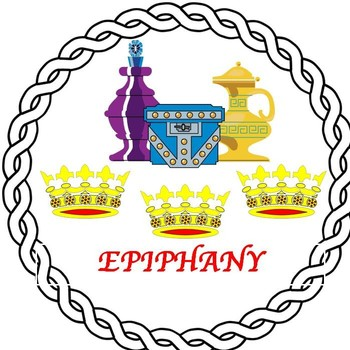 Feast of Epiphany Of Our Lord