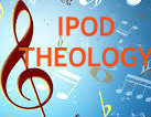 Ipod Theology: Diamond Rings and Old Barstools