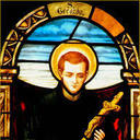 St. Gerard Feast Day