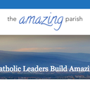 Amazing Parish Conference