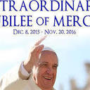 Extraordinary Jubilee of Mercy