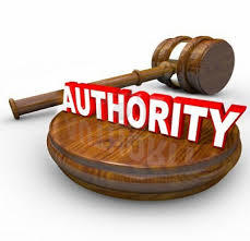 What is Real Authority?