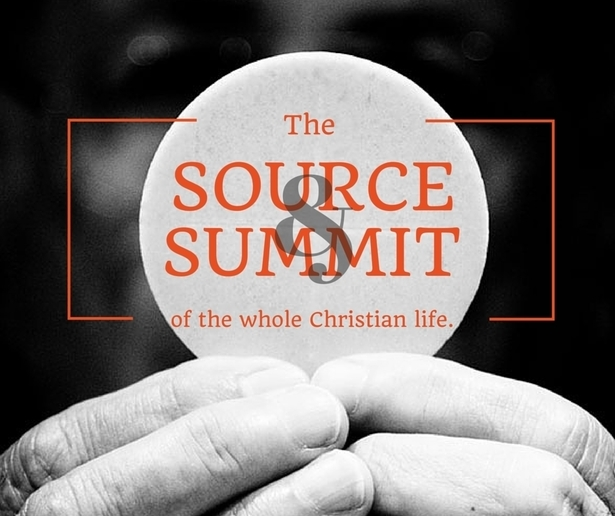 The Source & Summit