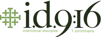 id.916 (Disciples' Night)