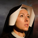 """Faustina: Messenger of Divine Mercy"" Coming to Area Churches"