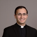 Father Matthew Tatyrek