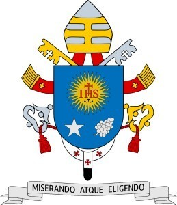 Misericordia Vultus: Official Bull of Indiction of the Holy Year of Mercy