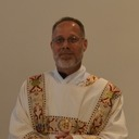 Deacon Mark Baker