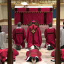 Ordinations to the Priesthood