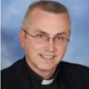 Rev. Fr. Glen Jenson