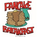 Knights of Columbus Spring Pancake & Sausage Breakfast