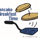 St. Thomas Men's Club Pancake Breakfast