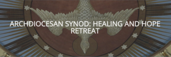 Click on above image to be taken to retreat website.