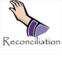 Lenten Parish Reconciliation Service