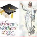 Graduates Mass - Mother's Day - Ascension Sunday