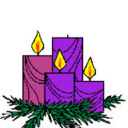 3rd Sunday of Advent