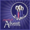 Prepare Church for Advent