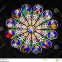 Mass - Feast of All Saints - Holy Day of Obligation