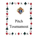 Knights of Columbus Pitch Tournament