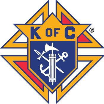 Knights of Columbus Mtg CANCELED