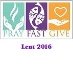 Lenten Devotions