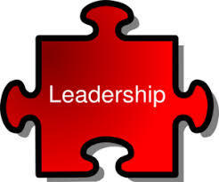 Call to Commission Leadership