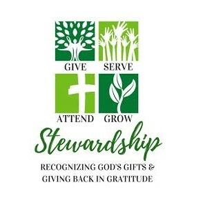 Annual Diocesan Stewardship Day