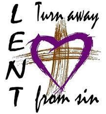 2nd Sunday in Lent