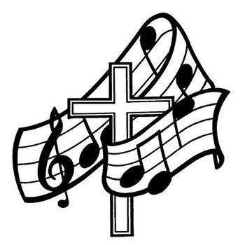 Sung Heroes - Day of Reflection for Music MIninsters