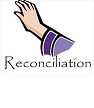 Parish Reconciliation Service
