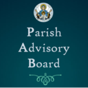 Parish Advisory Board Nominations