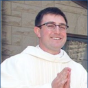 Welcome, Fr. Bower!