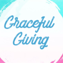 Graceful Giving