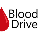 Blood Drive at Our Lady of Grace